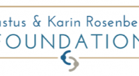 ANNANDALE-ON-HUDSON, N.Y.—The Justus and Karin Rosenberg Foundation announced today a gift to Bard College to create a student internship program that begins in the summer of 2015. The Rosenberg internships […]