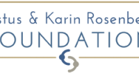Students and Graduates, There is an opportunity to meet with Ken Stern, the Executive Director of the Rosenberg Foundation, on October 21st. the Rosenberg Foundation offering internship funding to selected […]