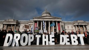 britain-greece-protest-1