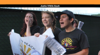 The Worker Justice Center of New York, just across the river in Kingston, recently published their 2014-2015 report. The bulletin covers all the highlights of the Justice Center over the […]