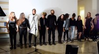 In the Spring of 2015, a group of students at Bard College convened with the purpose of finding a way to creatively engage in, sustain, and shape the dialogue on […]