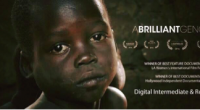 The Human Rights Program, Global and International Studies, Africana Studies, and the Rift Valley Institute announce a screening ofA Brilliant GenocideonOctober 24th at 6pm in Olin 102. A Brilliant Genocide […]